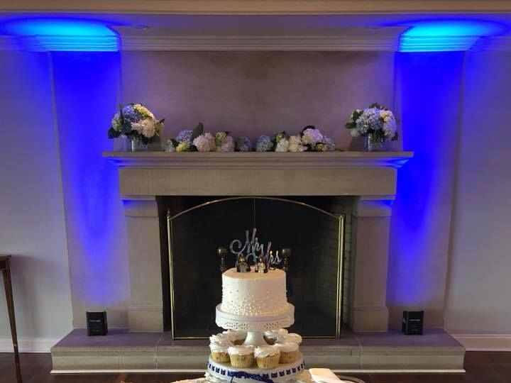 Tmx 1527108975 9a3267df07a93edf 1527108974 05352a6ed6cfe637 1527108974704 4 31166932 101550965 Front Royal, District Of Columbia wedding venue