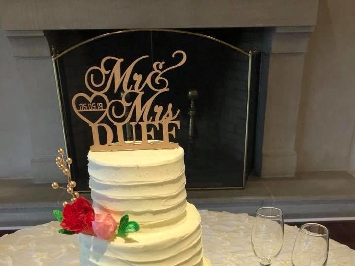 Tmx 1527108976 8aac557a13a00ec4 1527108974 975520b48bea7a5b 1527108974713 6 31531452 101551223 Front Royal, District Of Columbia wedding venue
