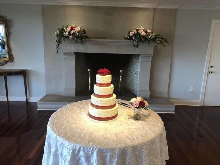 Tmx 1539184454 Fa7a44e87966abc4 1539184453 481ce759f395eea3 1539184455204 2 43335359 101554277 Front Royal, District Of Columbia wedding venue