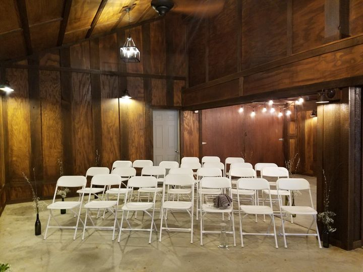 Tmx 20190914 075655 51 473050 158049106941596 Front Royal, District Of Columbia wedding venue
