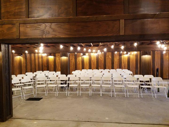 Tmx 20190914 075700 51 473050 158049106939326 Front Royal, District Of Columbia wedding venue