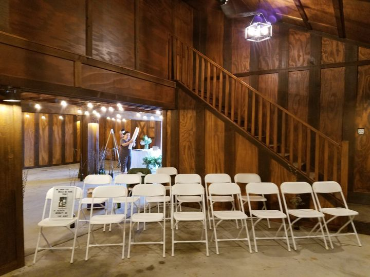 Tmx 20190914 075706 51 473050 158049107247095 Front Royal, District Of Columbia wedding venue