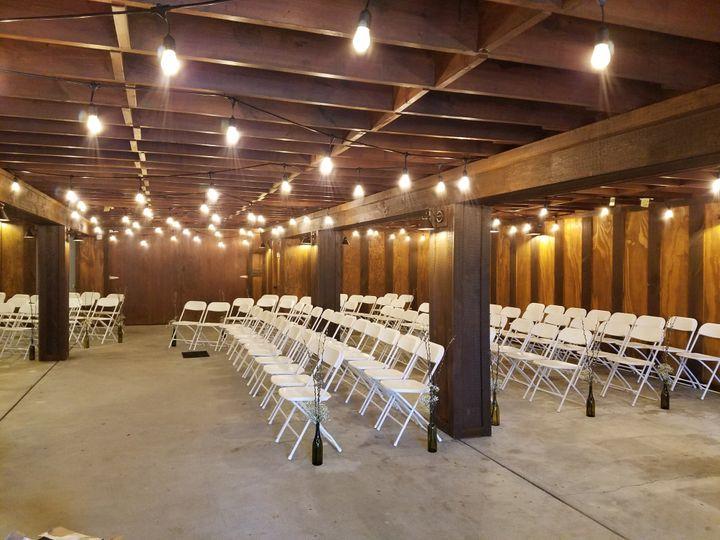 Tmx 20190914 075723 51 473050 158049106967054 Front Royal, District Of Columbia wedding venue