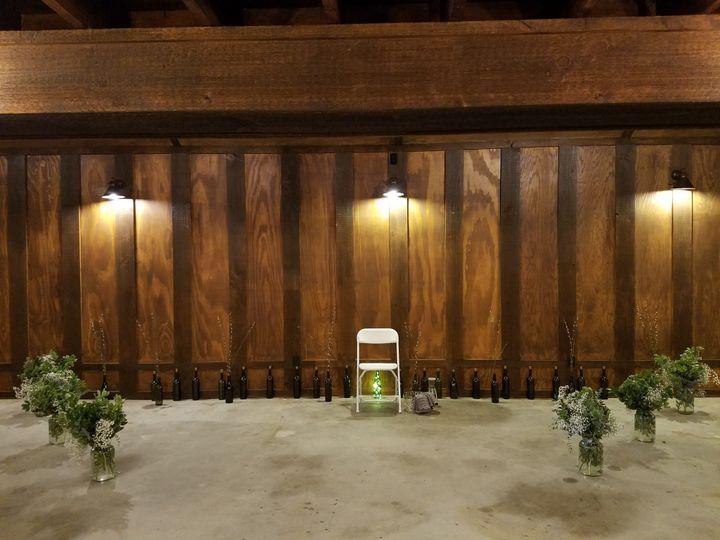 Tmx 20190914 080256 51 473050 158049107992817 Front Royal, District Of Columbia wedding venue