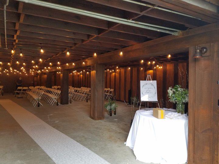 Tmx 20190914 085428 51 473050 158049107046162 Front Royal, District Of Columbia wedding venue