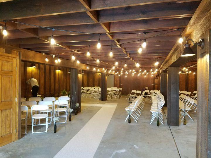 Tmx 20190914 085446 51 473050 158049107185430 Front Royal, District Of Columbia wedding venue