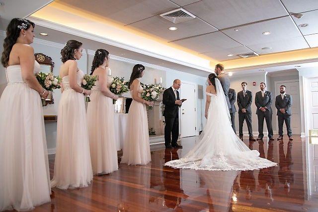 Tmx 215 51 473050 158049042318604 Front Royal, District Of Columbia wedding venue