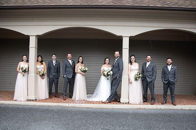 Tmx 377 51 473050 158049042286341 Front Royal, District Of Columbia wedding venue