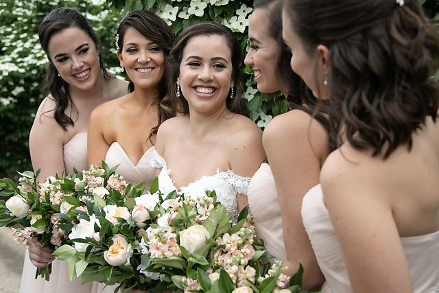 Tmx 406 51 473050 158049042240100 Front Royal, District Of Columbia wedding venue