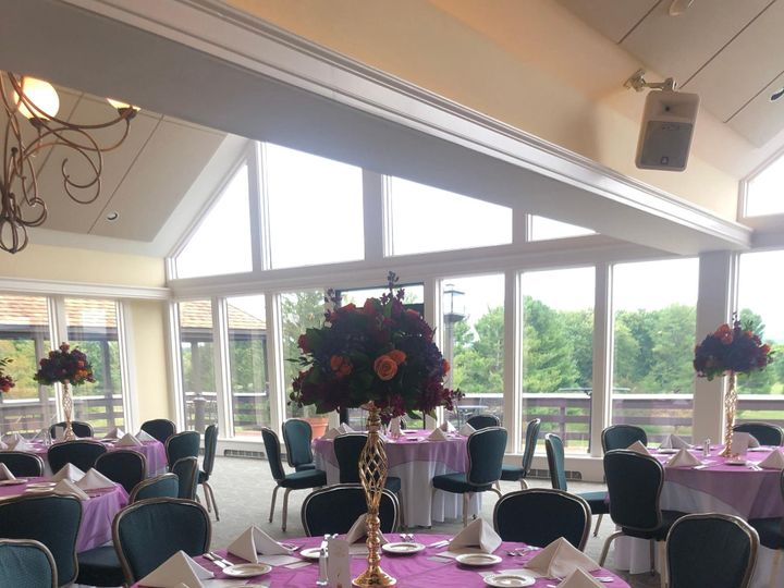 Tmx Img 1822 51 473050 158049087090788 Front Royal, District Of Columbia wedding venue