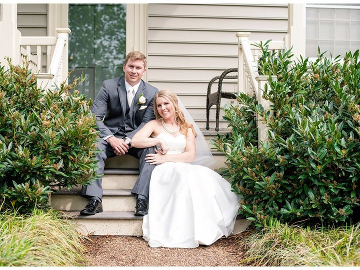 Tmx Northern Virginia Wedding Photographer Brooke Danielle Photography Shenandoah Valley Golf Club Angela And Joel 0011 51 473050 158049071969653 Front Royal, District Of Columbia wedding venue