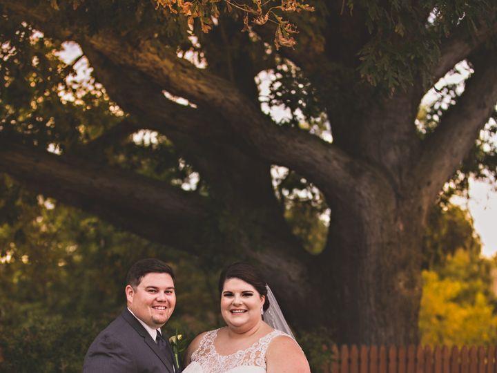 Tmx Sneak 8 51 473050 158049043151791 Front Royal, District Of Columbia wedding venue