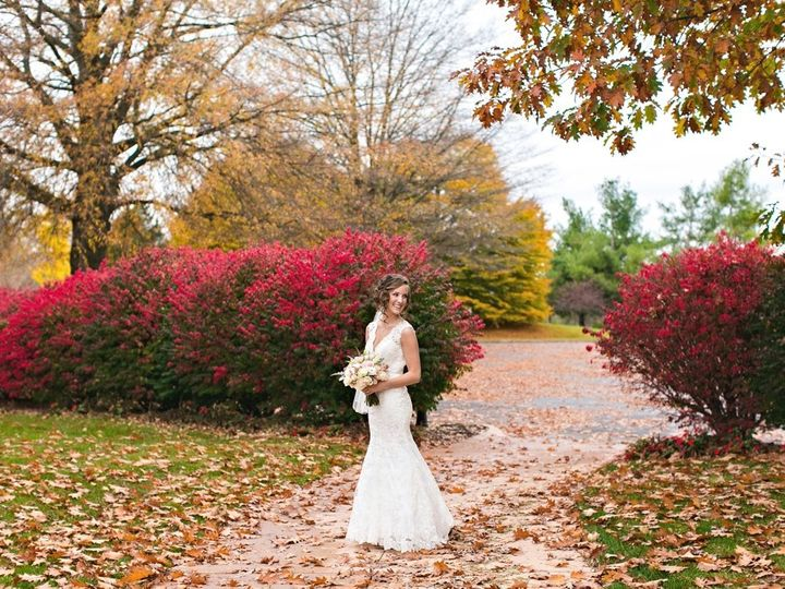 Tmx Virginia Wedding Photographer Shenandoah Valley Golf Club 0041 51 473050 158049042518975 Front Royal, District Of Columbia wedding venue