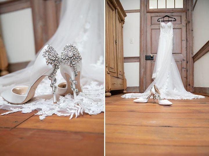 Tmx Web01 51 473050 158049042346521 Front Royal, District Of Columbia wedding venue