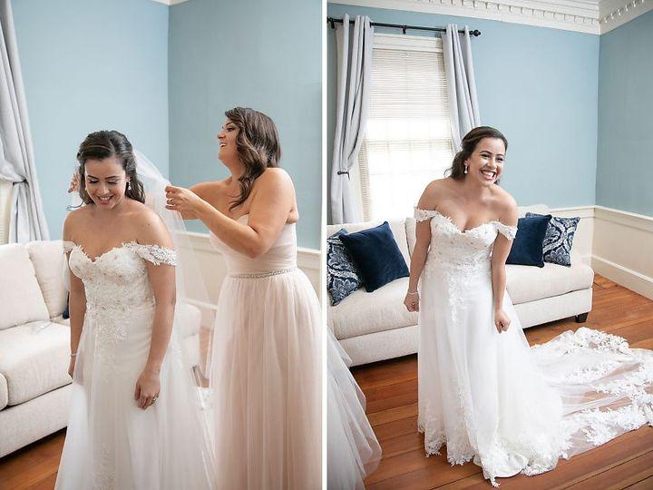Tmx Web07 51 473050 158049042256022 Front Royal, District Of Columbia wedding venue