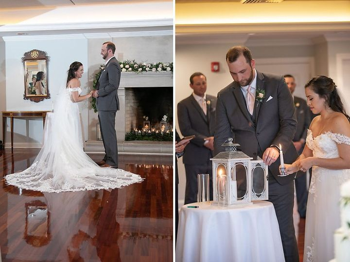Tmx Web10 51 473050 158049042359079 Front Royal, District Of Columbia wedding venue