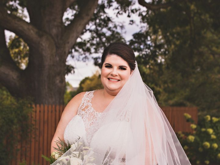 Tmx Wedalyssabrad 145 51 473050 158049043185831 Front Royal, District Of Columbia wedding venue