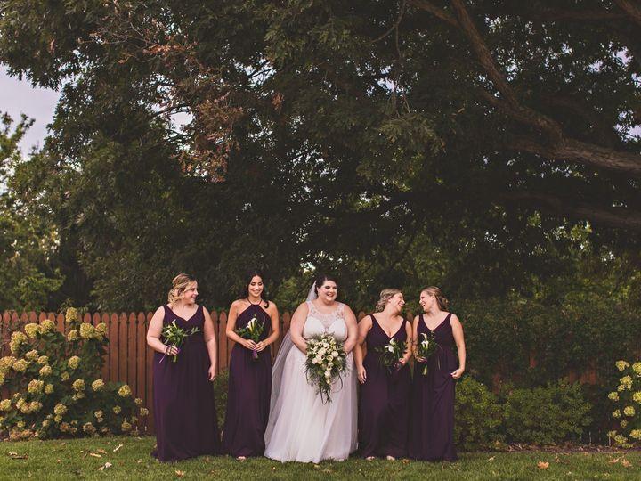 Tmx Wedalyssabrad 177 51 473050 158049043114824 Front Royal, District Of Columbia wedding venue