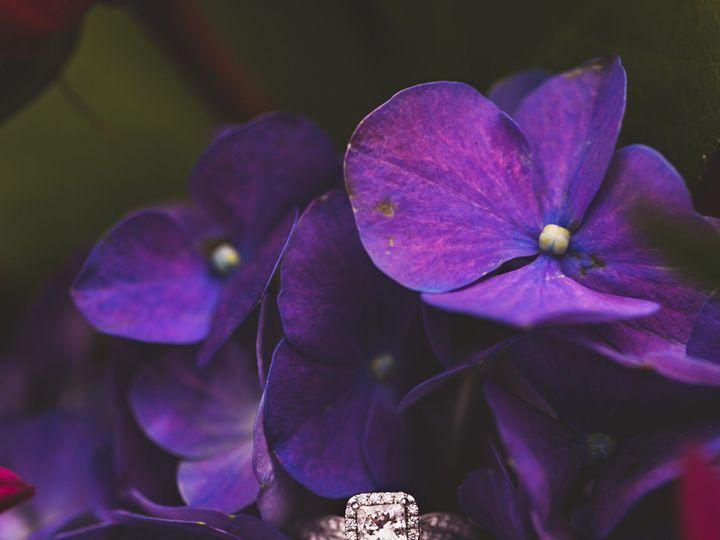 Tmx Wedalyssabrad 17 51 473050 158049043229660 Front Royal, District Of Columbia wedding venue