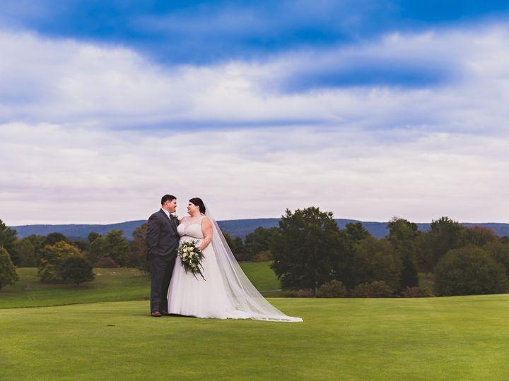 Tmx Wedalyssabrad 234 51 473050 158049042834726 Front Royal, District Of Columbia wedding venue