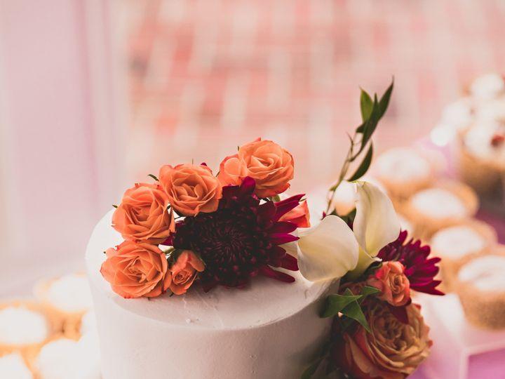 Tmx Wedalyssabrad 295 51 473050 158049042547258 Front Royal, District Of Columbia wedding venue