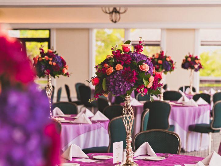 Tmx Wedalyssabrad 298 51 473050 158049042413909 Front Royal, District Of Columbia wedding venue