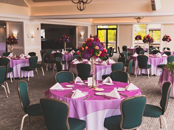 Tmx Wedalyssabrad 299 51 473050 158049042648496 Front Royal, District Of Columbia wedding venue