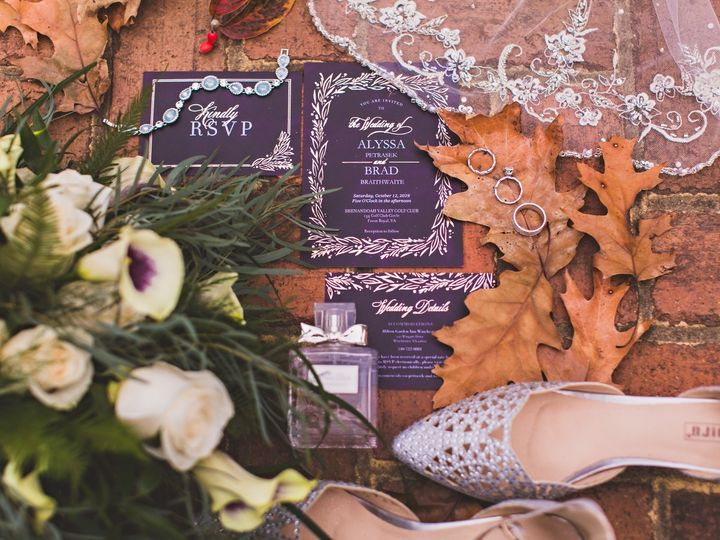 Tmx Wedalyssabrad 2 51 473050 158049043492599 Front Royal, District Of Columbia wedding venue