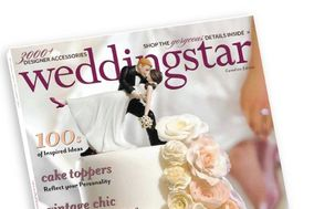 Your Wedding Essentials