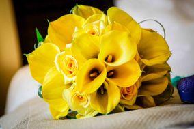 Deerfield Florist
