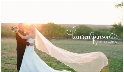 Lauren Pinson Photography