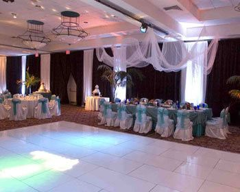 Dreammakers Wedding and Events