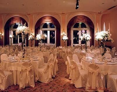 Tmx 1401510858427 Wedding4 Stone Mountain, GA wedding planner