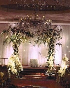 Tmx 1401510864283 Wedding5 Stone Mountain, GA wedding planner