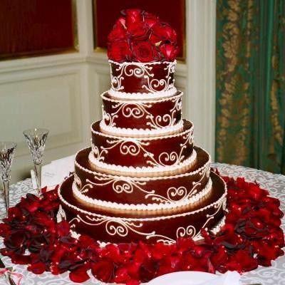 Tmx 1401510883801 Wedding3 Stone Mountain, GA wedding planner