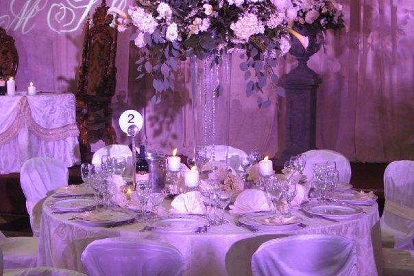 Tmx 1401510891573 Wedding9 Stone Mountain, GA wedding planner