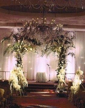 Tmx 1401510913752 Wedding5 Stone Mountain, GA wedding planner