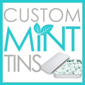79297b71001b5ef5 Custom Mint Tins Twitter logo
