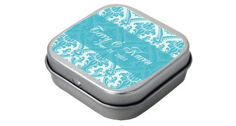 ssmt small square mint tin b