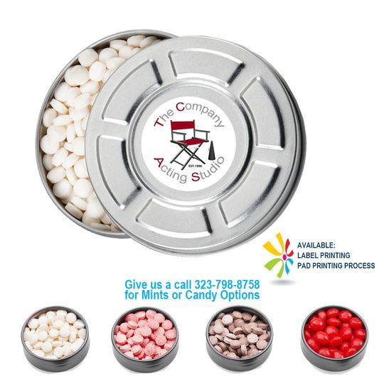 mini movie reel tin mmrt 2