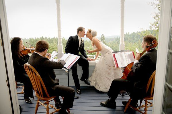 Tmx 1269999273299 Wedding4702 Portland, OR wedding ceremonymusic