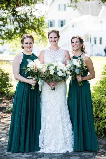Sweetbay Design | Melissa Grimes-Guy Photography