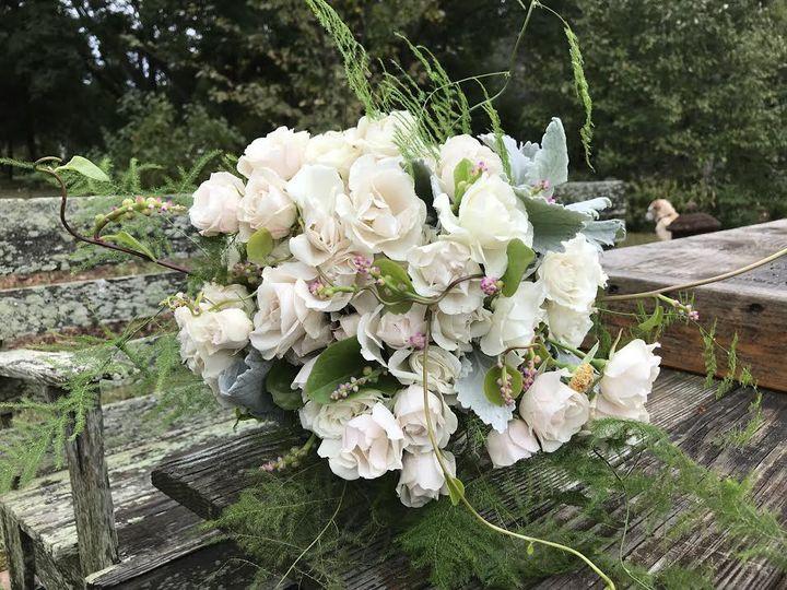 Tmx 10 51 975050 Royal Oak, MD wedding florist