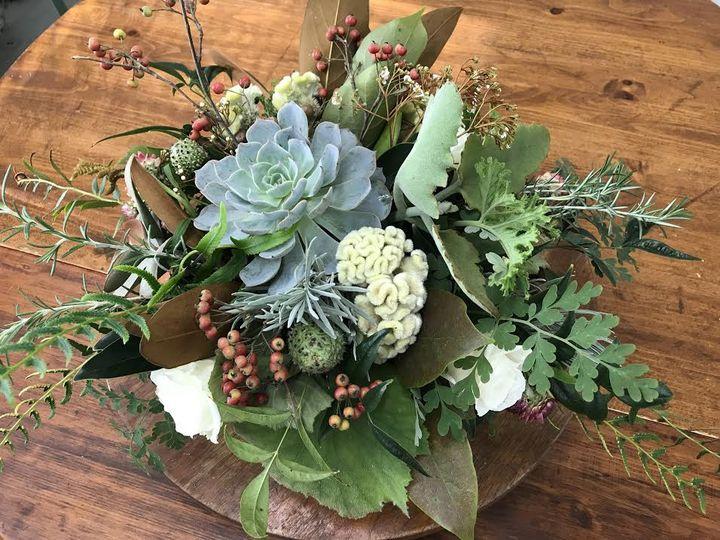 Tmx 11 51 975050 Royal Oak, MD wedding florist