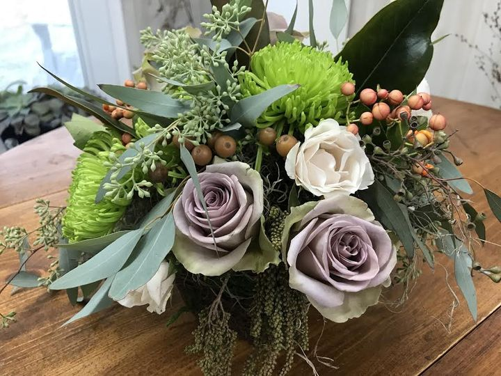 Tmx 12 51 975050 Royal Oak, MD wedding florist