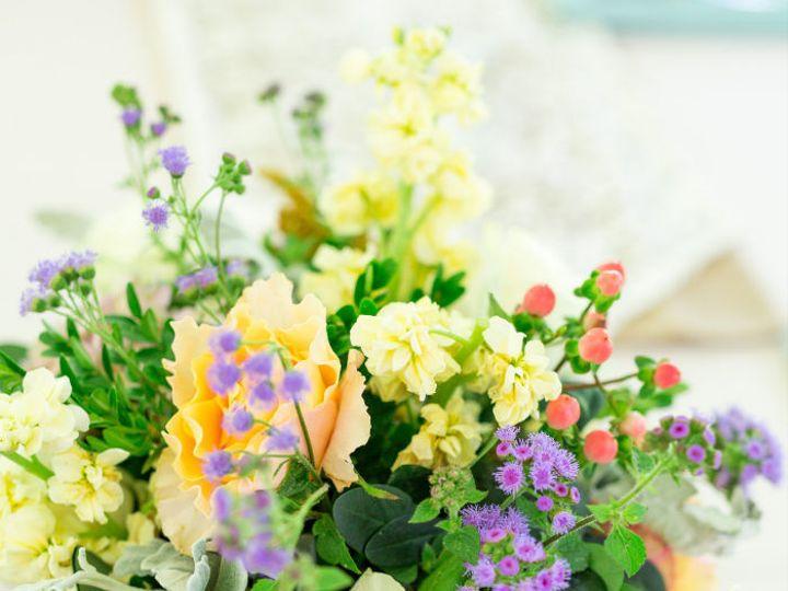 Tmx 1495058809 Fd729be80304bb4b Reception Annjason Cassidymrphotography 194 Royal Oak, MD wedding florist