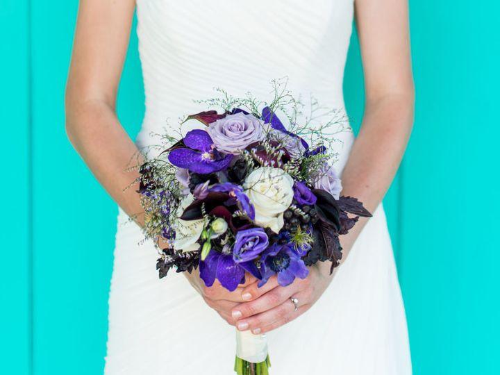 Tmx 1495117950221 Rebecca And Nicks Wedding 130 Royal Oak, MD wedding florist