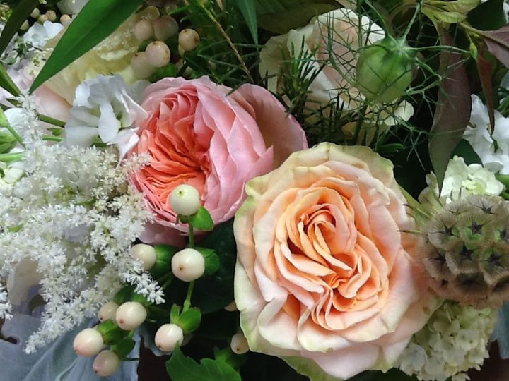 Tmx 1495117985701 Rosescenterpiece R18c1 Royal Oak, MD wedding florist