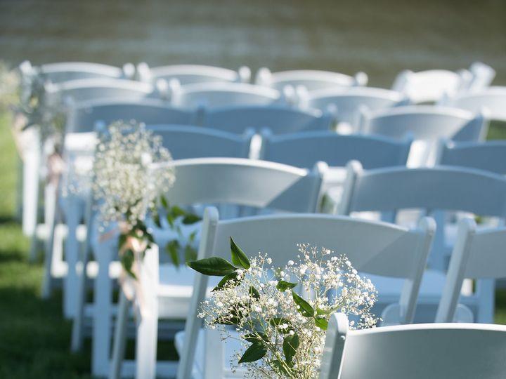 Tmx 1512759238134 Nb4 Royal Oak, MD wedding florist