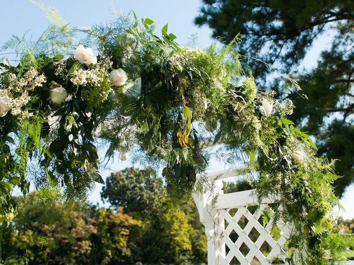 Tmx 1512759247354 Nb5 Royal Oak, MD wedding florist